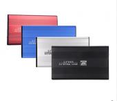 2 Buçuk İnç Hard Disk Kutusu Faturalı Dükkan Ürünü