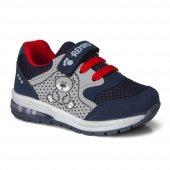 Remind Lacivert Erkek Çocuk Ayakkabı Sneaker