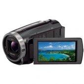 Sony Cx625 Full Hd Video Kamera