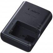 Canon Lc E12 Batarya