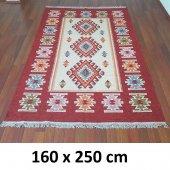 Antik Kilim Eşme Desen 160x250 Cm (4 Metrekare)