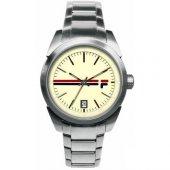 Fıla 38 026 002 Unisex Kol Saati