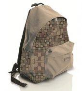 Faber Castell Sırt Çantası Basic Çanta Kolej X026