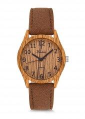 Watchart Bayan Kol Saati W153965