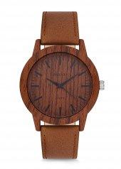 Watchart Bayan Kol Saati W153975