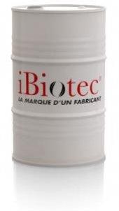 Mmcc İbiotec Plastikol T2 Yüksek Basınca Dayanıklı Kesme Yağı 200