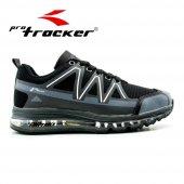 Pro Tracker 812237 Aır Track Unısex Spor Ayakkabı...