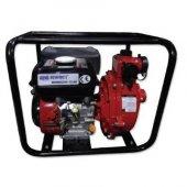 Energy Wmqgz 80 30 3 Benzinli Su Pompası