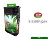 Hedef Çay Gold 5 Kg.
