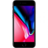 Apple İphone 8 64 Gb (Apple Türkiye Garantili) Outlet