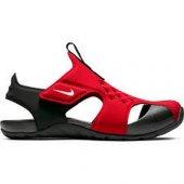 Nike 943826 601 Sunray Protect 2 (Ps) Çocuk Günlük Ayakkabı