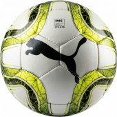 Puma Final 4 Club Futbol Topu 08290501