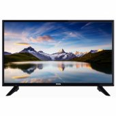 Vestel 32hd7100 82cm Uydulu Smart Led Tv