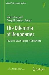 Dilemma Of Boundaries, The