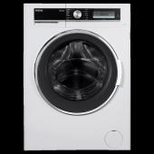 Vestel Akıllı 9614 Tt Kurutmalı Çamaşır Makinesi