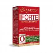 Zıgavus Forte Şampuan Kuru Normal 300ml