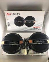 Edison Ed 604 Cx 240watt 16 Cm Hoparlör