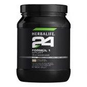 Herbalife Formü 1 Sport Sporcu İçeceği