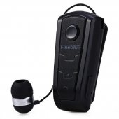Fineblue F910 Titreşimli Makaralı Mikrofonlu Bluetooth Kulaklık