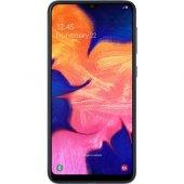 Samsung Galaxy A10 32 Gb Çift Sim Cep Telefonu