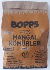 Mangal Kömürü 1,5kg