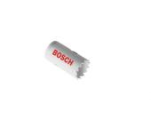 Bosch Hss Bimetal 17mm 11 16