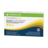 Herbalife Max Omega 3