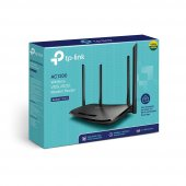 Tp Link Archer Vr300 Ac 1200 Mbps Wireless Fiber V...