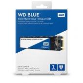 Wd 1tb Blue Series Ssd M.2 Wds100t2b0b