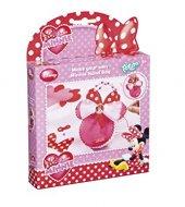 Disney Minnie Mouse 580022 Craft Set