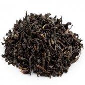 Ithal Dökme Çay (1kg)