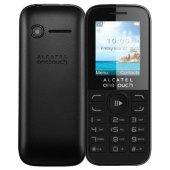 Alcatel Onetouch 1052g Distribütör Garantili Cep Telefonu Teşhir
