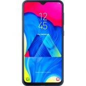 Samsung Galaxy M10 32 Gb Çift Hatlı Cep Telefonu