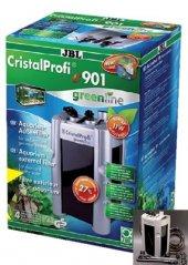 Jbl Cp E901 Greenline Diş Filtre 900l S