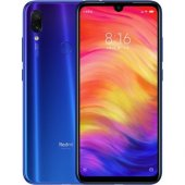 Xiaomi Redmi Note 7 64 Gb (Xiaomi Türkiye Garantil...