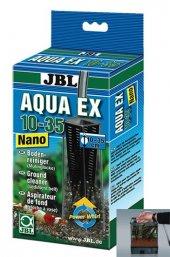 Jbl Aquaex Set 10 35 Sifon