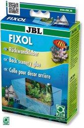 Jbl Fıxol 50 Ml Arka Fon Yapıştırıcı