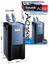 Aquanıc Dış Filtre 1050 L H