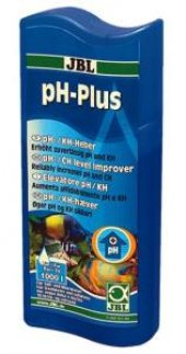 Jbl Ph Plus 100 Ml Ph Kh Arttırıcı