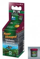 Jbl Nanoflorapol 65 G. Nano Akv. Gübre Katmanı