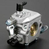 4500 5200 Motorlu Testere Karbüratörü Pompalı Model