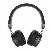 Vidvie Bbh2102 Kablosuz Kulak Üstü Bluetooth Kulaklık