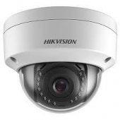 Haikon Ds 2cd1121 I 2mp 2.8mm Sabit Lens Ip Dome Kamera