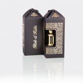 Buhara Esans Altın Serisi Misk El Kabe Perfum Oil 3 Ml.