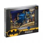 Bt7551 Batman 54 Parça Kutu Puzzle