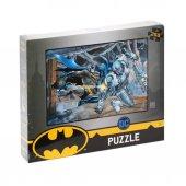 Bt7558 Batman 250 Parça Kutu Puzzle