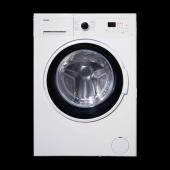 Vestel Cm 8710 A+++ Çamaşır Makinesi