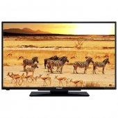 Finlux 32fx420h Hd 80 Ekran Uydu Alıcılı Led Televizyon