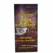 Ilyas Gönen Meşhur Dibek Kahvesi 100gr