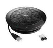 Jabra Speak 510 Plus Ms Wireless Bluetooth Speaker
